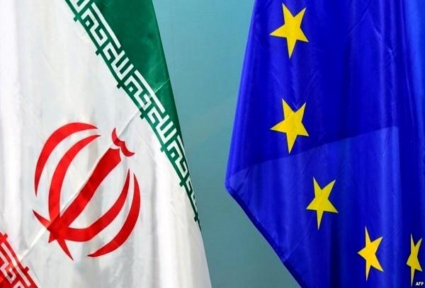 ابراز تاسف موگرینی و وزرای اروپایی از بازگشت مجدد تحریمها علیه ایران