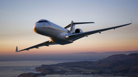 Metrojet Engineering Clark Receives FAA Global 6000 60-Month Inspection Approval