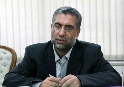 حسین زهی: استفاده از دو ماسک و کاهش ترددهای غیرضروری راه کنترل کروناست