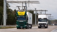 Siemens to construct eHighway on German autobahn