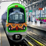 Indian cabinet approves new metro policy