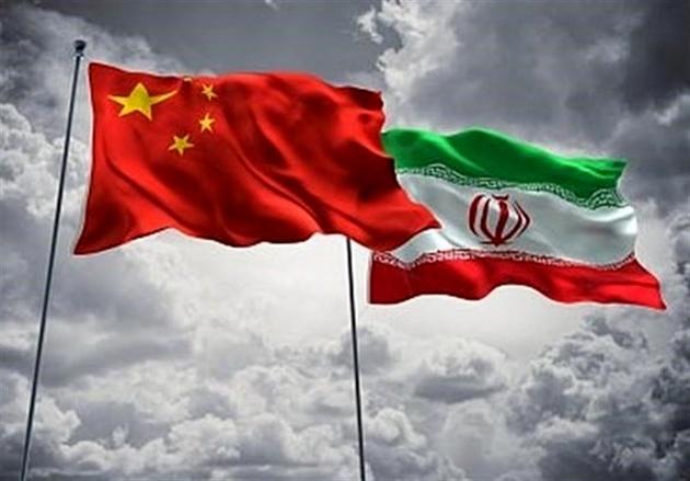تاثیرات قرارداد 400 میلیارد دلاری ایران و چین