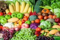 Agricultural exports up 20%, hit $4.6b in 8 months