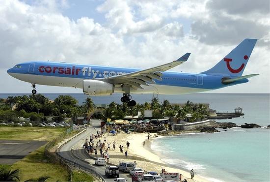 10 هتل فرودگاهی دنیا که به جاذبه گردشگری تبدیل شدند