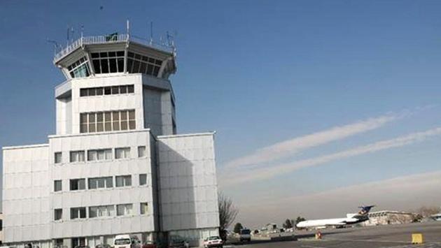 برقراری سومین پرواز فوق العاده کیش-تهران