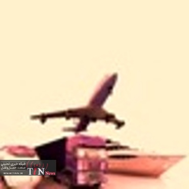 ◄ ترکیه خط ترانزیتی آذربایجان - گرجستان را راهاندازی میکند؟ / فالکن چگونه مجوز پرواز گرفت