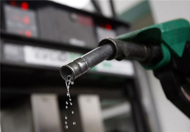 جزئیات طرح جدید مجلس درباره قیمت بنزین در بودجه 97