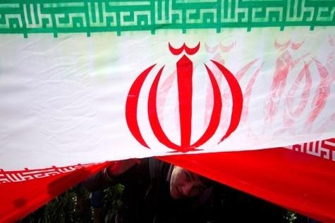 ◄اعلام آمادگی بانک VEBروسیه برای اعطای وام به ایران تا دو هفته دیگر