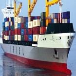 مقاله/ بررسی مزیتهای نسبی ایران در حمل و نقل دریایی