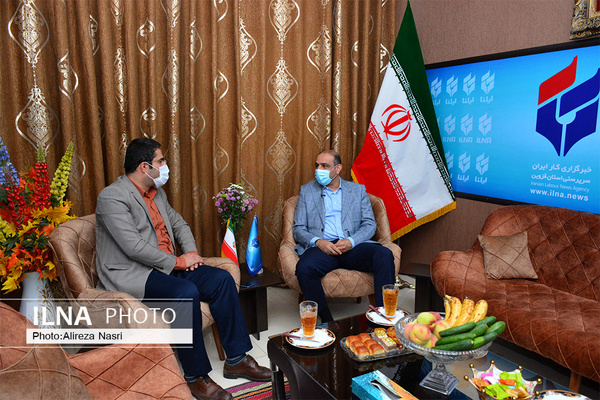 درخواست اختصاص 500 دستگاه اتوبوس به اتوبوسرانی تهران توسط دولت