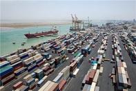 راهکارهای افزایش سهم ایران از حملونقل دریایی جهان