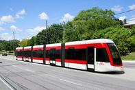 ارزیابی کارشناسان از ساخت  LRT در تهران