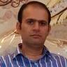 بازآرایی سیاست توسعه هوانوردی عمومی ایران