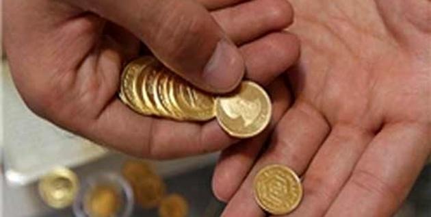 دریافت مالیات از خریداران سکه؛ قانونی یا غیر قانونی؟