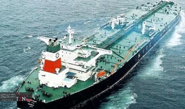 In the wake of COP۲۱, European shipowners call for solid action in IMO