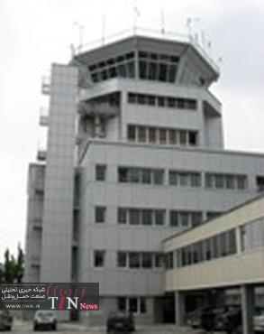 نشستوبرخاست حدود ۳ هزار پرواز در فرودگاه مشهد