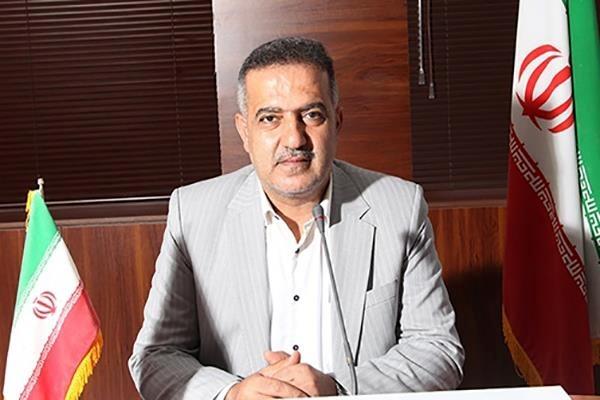 اعضای هیئت مدیره نظام مهندسی ساختمان استان مازندران انتخاب شدند