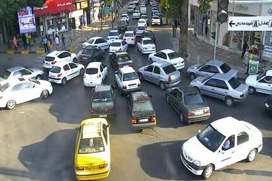 فرصت 7 روزه معاونت حمل و نقل برای بررسی ترافیک پایتخت