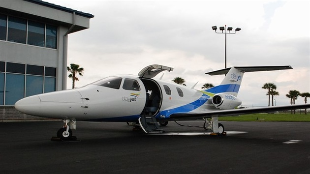 Iran to launch air taxi service