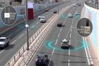 مصوبه هیأت دولت برای توسعه کاربردهای فناوری ارتباطات خودرویی در حملونقل شهری