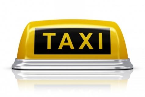 ورود تاکسی های هیبریدی به شمالغرب تهران