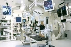 ماجرای یک میلیارد یورو ارز گم شده تجهیزات پزشکی
