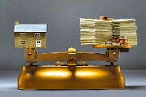 قیمت سکه و ارز / ۱۵ تیر