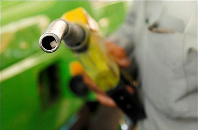 تحقق آرزوی دیرینه صادرات بنزین