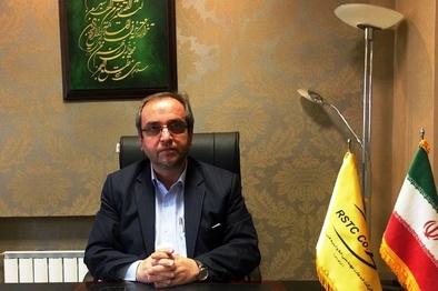 وعده رئیس قوه قضائیه به مدیرعامل «تراورس»