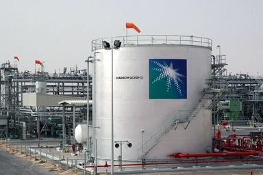 پس لرزههای انفجار «آرامکو» در بازار نفت
