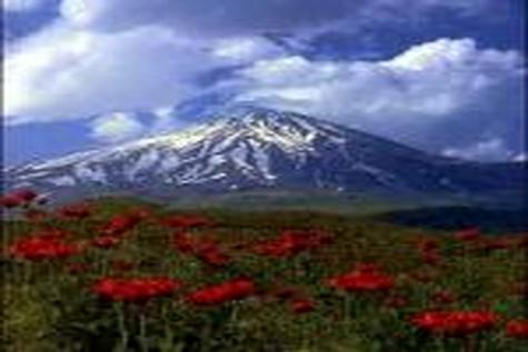 گردشگری کوهستان؛  صنعتی برای دستیابی به توسعه پایدار