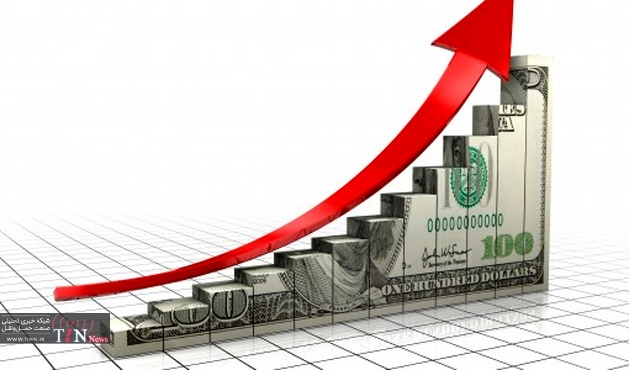 فرصتها و تهدیدهای ورود سرمایهگذاران خارجی