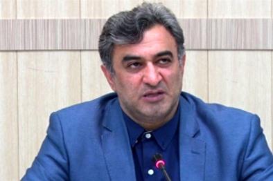 حضور 1500 شرکتهای داخلی و خارجی در نمایشگاه بینالمللی قطعات خودروی تهران