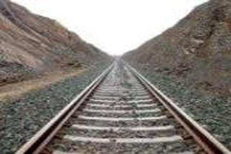 ایجاد کارخانه تولید ریل راهآهن با سرمایهگذاری یک شرکت اروپایی