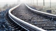 افق چهار یا پنج ساله برای ساخت راه آهن اردبیل-پارس آباد