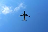 برنامه پروازهای ورودی و خروجی چهارشنبه فرودگاههای سیستان وبلوچستان