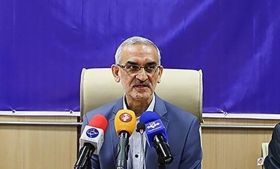 بررسی اصلاح طرحترافیک تهران در جلسه امروز شورایعالی ترافیک