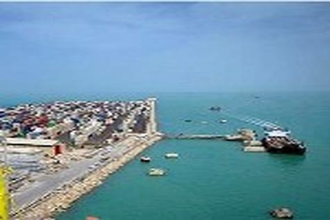 پیشنویس سرمایهگذاری هند در بندر چابهار نهایی و برای طرف هندی ارسال شد