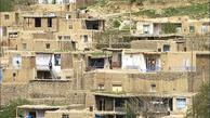 افزایش سقف وام نوسازی مسکن روستایی به ۴۰ میلیون تومان