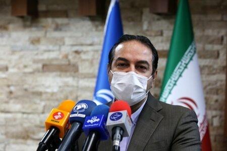 روند باثبات کرونا در ۲۵ استان /تهران و ۵ استان دیگر نیازمند مراقبت بیشتر