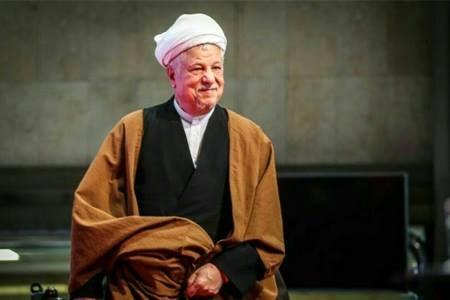 تسلیت روسای شوراهای کلانشهرها و مراکز استانها به رییس شورای شهر تهران