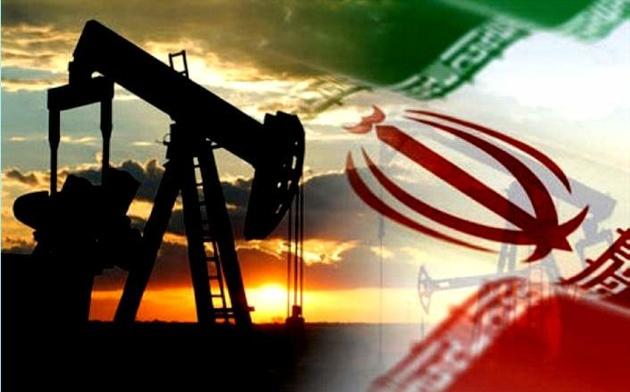 چرا جهان به نفت ایران نیاز دارد؟