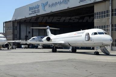 فرودگاه یزد در میان خادمان برگزیده قرار گرفت