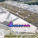 Frankfurt Airport to build LCC terminal