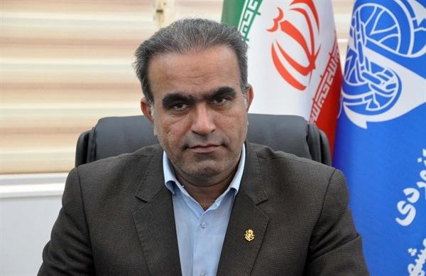 ماهیت واقعی بندر خرمشهر در انقلاب اسلامی احیا شد