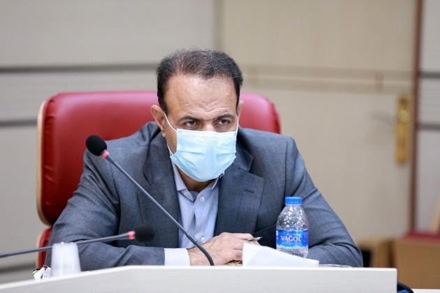 بیش از سه هزار هکتار دیگر نیز در دست اجرا