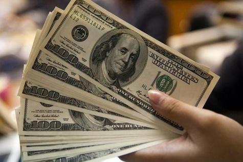 توقف ارائه ارز مسافری تاثیری بر بازار ندارد