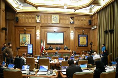 الزام شهرداری به تعیین تکلیف پروانه ساختمان های در تملک خود
