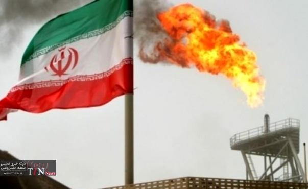 تولید نفت ایران به ۳.۶۶ میلیون بشکه رسید