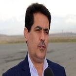 بازگشت هواپیمایی نفت به کرمانشاه با پرواز تهران-کرمانشاه